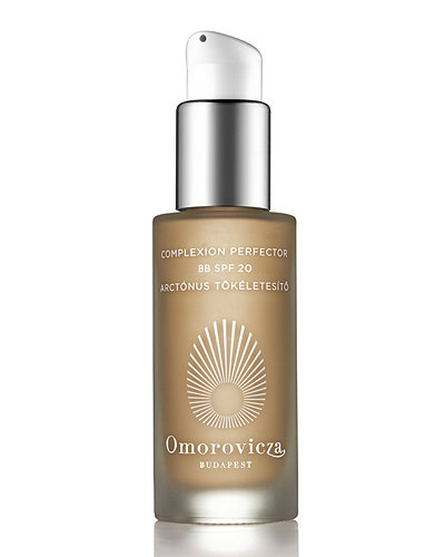 OmoroviczaComplexion Perfector BB Cream SPF 20, 1.7 fl.