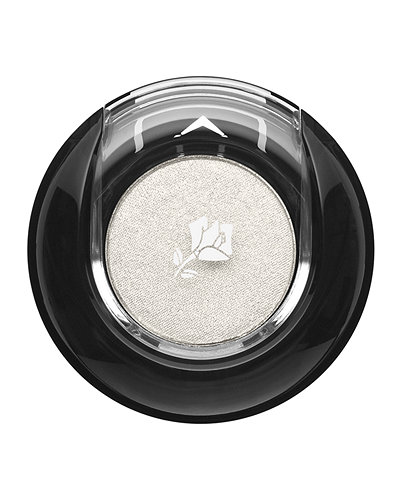 Lancome Color Design Single Sensational Effects Eye Shadow