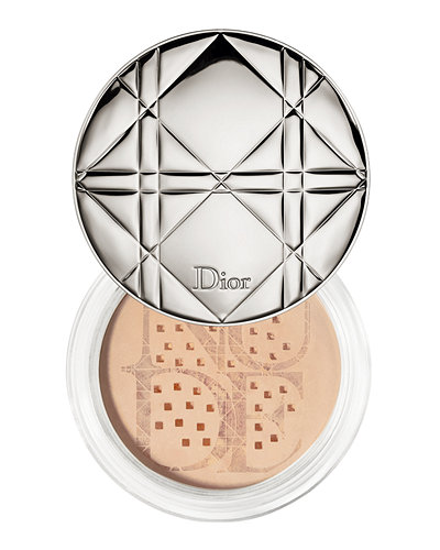 Dior Beauty Diorskin Nude Air Loose Powder