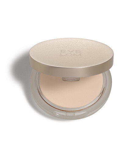Eve LomRadiant Glow Cream Foundation SPF 30