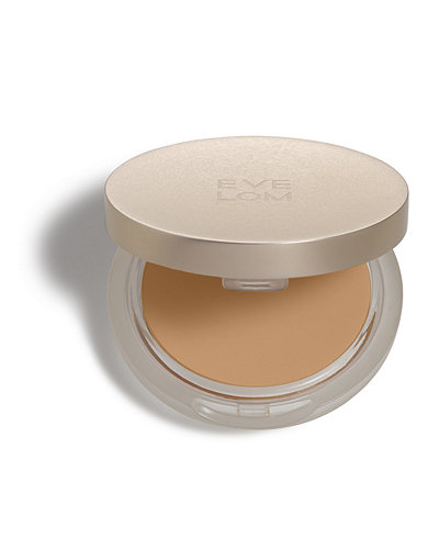 Radiant Glow Cream Foundation SPF 30