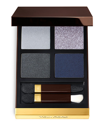TOM FORD Eye Color QuadNM Beauty Award Finalist