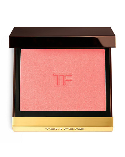 TOM FORDCheek Color
