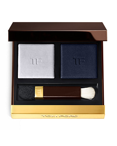 TOM FORD Limited Edition Eye Color Duo