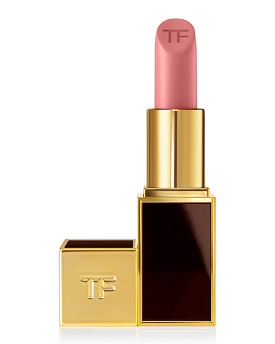 TOM FORD First Time Lip Color Matte