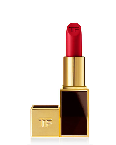 Lip Color<br><b>NM Beauty Award Winner 2015</b>