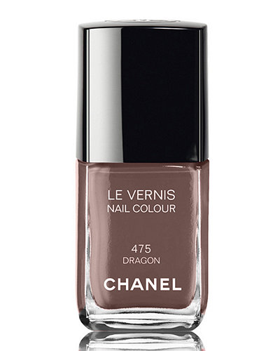 <b>LE VERNIS - COLLECTION M&#201;DITERRAN&#201;E</b><br>Nail Colour - Limited Edition