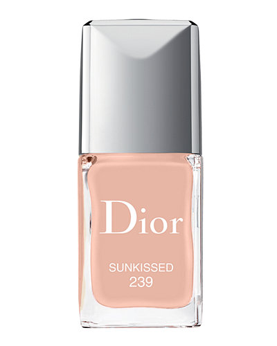 Dior Beauty Limited Edition Dior Vernis