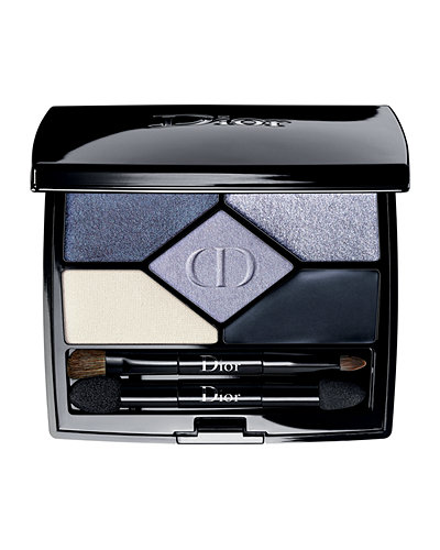 Dior Beauty 5 Couleurs Designer Palette