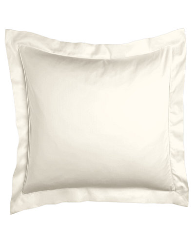 Ralph Lauren Home European 624TC Sateen Sham
