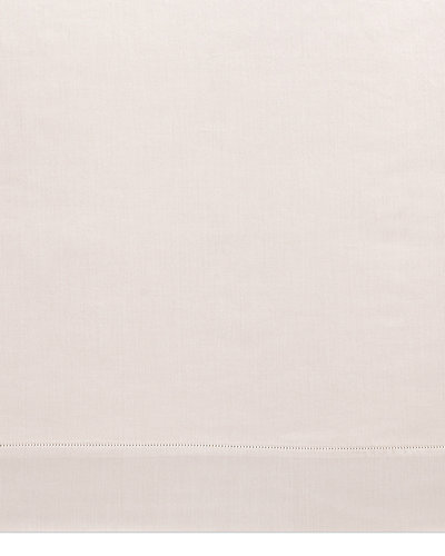 California King Carina 500TC Fitted Sheet