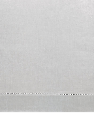 Queen Carina 500TC Fitted Sheet