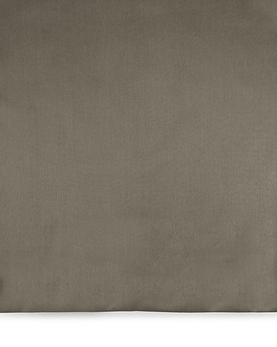 King 624TC Fitted Sheet