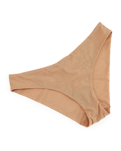 Sexy Town Mid-Rise Briefs