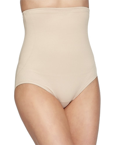 Back Magic High-Waist Briefs