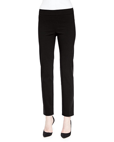 Billy Ankle Pants