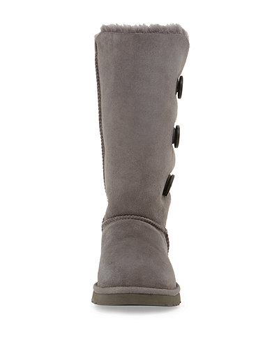 UGGBailey Triple-Button Tall Boot
