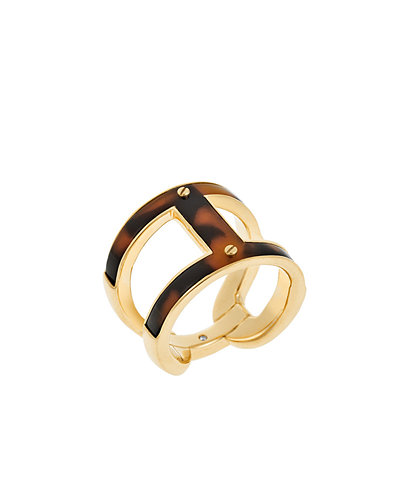 Maritime Link Ring