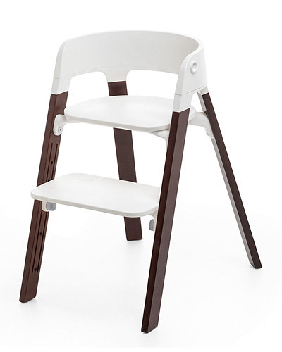 Stokke Steps™ Chair