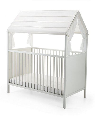 Stokke Home™ Bed Roof Canopy