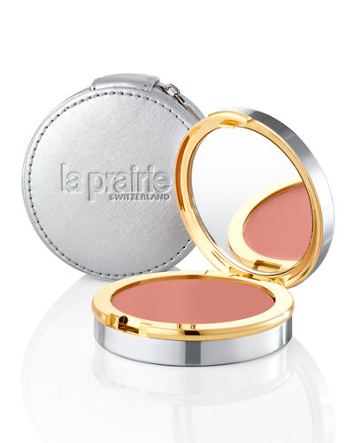 La Prairie Cellular Radiance Cream Blush