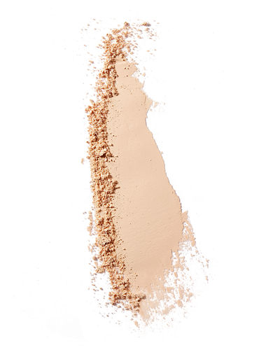 Cellular Treatment Foundation Powder Finish