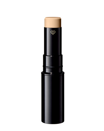 Cle de Peau Beaute ConcealerNM Beauty Award Winner