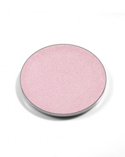 Chantecaille Iridescent Eyeshadow Palette Refill