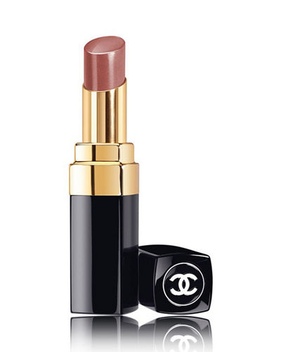 <b>ROUGE COCO SHINE </b><br>Hydrating Sheer Lipshine