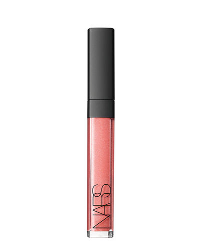 NARS Larger Than Life Lip Gloss