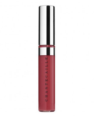 Chantecaille Luminous Gloss Mulberry (Цвет Mulberry  )