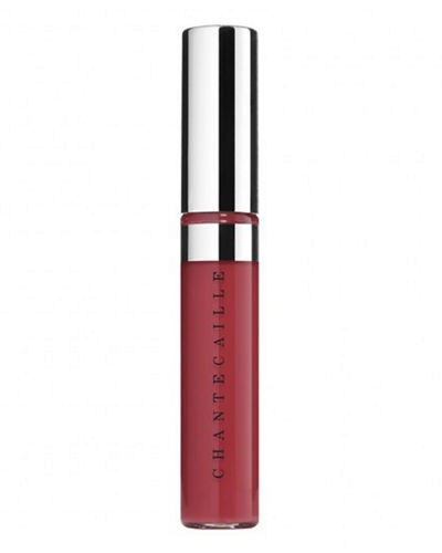 ChantecailleLuminous Lip Gloss
