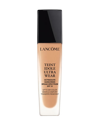 Lancome Teint Idole Ultra Liquid 24h Longwear Spf 15 Foundation, 1 Oz.