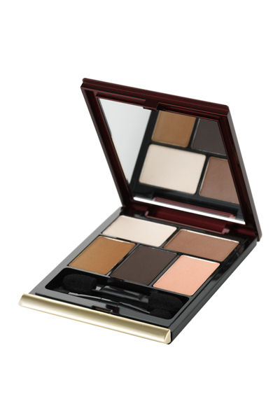 Kevyn Aucoin The Essential Eyeshadow Set