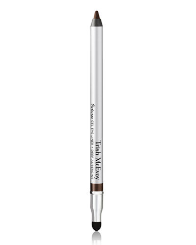 Intense Gel Eye Liner