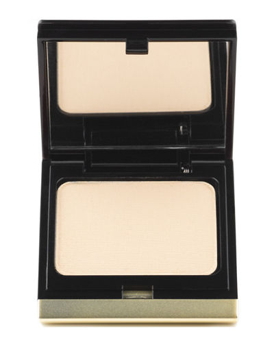 Kevyn Aucoin The Eyeshadow Single