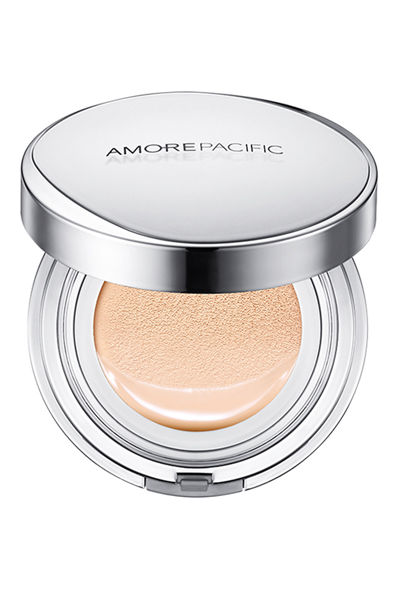 Amore PacificColor Control Cushion Compact Broad Spectrum SPF