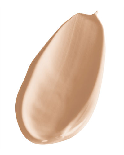 Tinted Moisturizer with Botanical Extracts