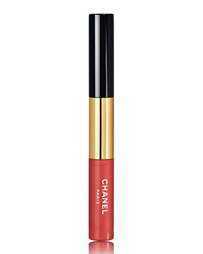 <b>ROUGE DOUBLE INTENSITÈ</b><br>Ultra Wear Lip Colour