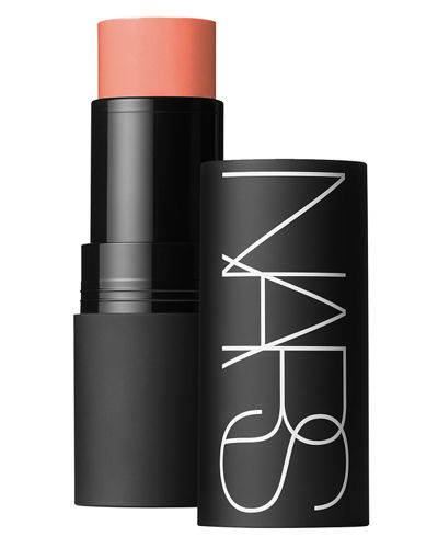 Matte Multiple Multi-Use Color for Lips & Cheeks