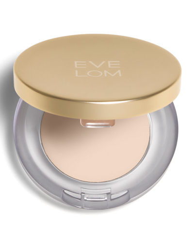 Eve Lom Brilliance Cover Concealer SPF 15
