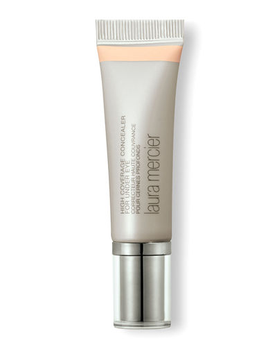 High Coverage Concealer, 0.27 oz.