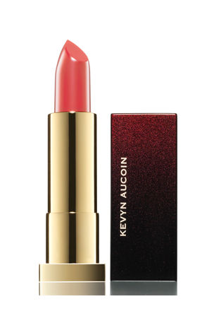 Kevyn Aucoin The Expert Lip Color - Spring Collection