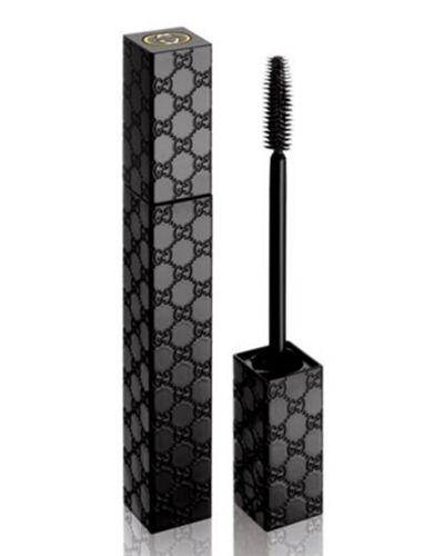 Gucci Makeup Gucci Opulent Volume Mascara