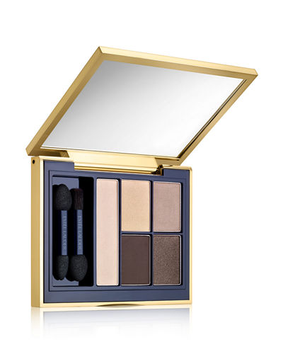 Estee LauderPure Color Envy Sculpting Eyeshadow 5-Color Palette