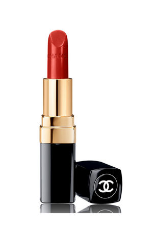 CHANEL ROUGE COCOUltra Hydrating Lip Colour