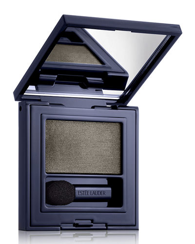 Pure Color Envy Defining Eye Shadow Wet/Dry