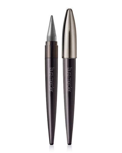 Kajal d'Orient Eye Pencil