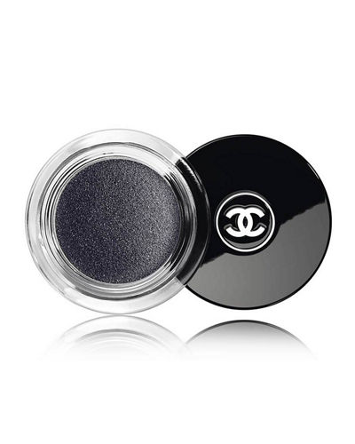 <b>ILLUSION D'OMBRE VELVET</b><BR>Long Wear Luminous Matte Eyeshadow