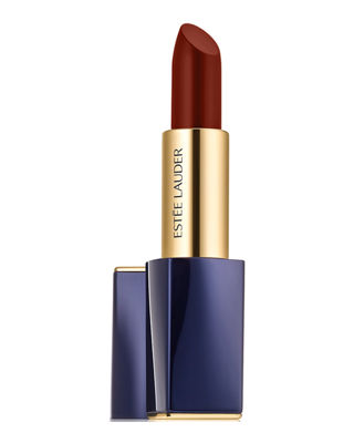Estee Lauder Pure Color Envy Matte Sculpting Lipstick